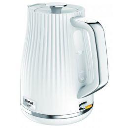 Чайник Tefal KO 2501 Loft, белый