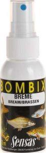Спрей Sensas Bombix Roach (Плотва) 0,075л (04888)