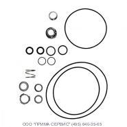 Комплект  уплотнений Grundfos Spec.kit LM/LP-NM/NPD22 RUUE/V арт: 00985909