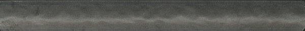 PRA005 | Карандаш Граффити серый темный