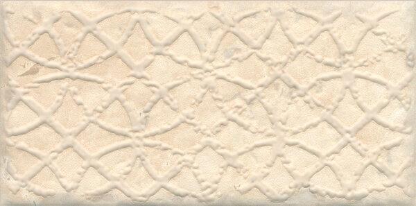 VT/A143/19057 | Декор Дуомо