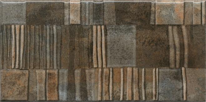 VT/A136/19000 | Декор Сфорца
