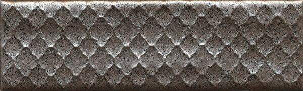 AD/A562/9035 | Декор Тезоро