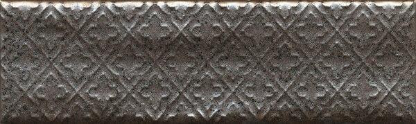AD/A561/9035 | Декор Тезоро