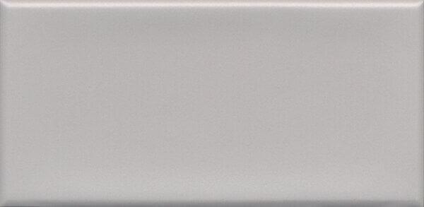 16081   Тортона серый
