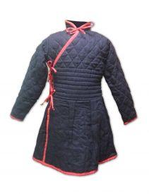 Деггель Монгольский