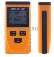МЕГЕОН 07020 Измеритель электромагнитного фона цена