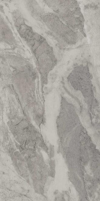 DL503100R | Альбино серый обрезной