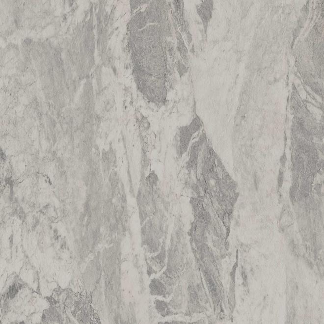 DL013300R | Альбино серый обрезной
