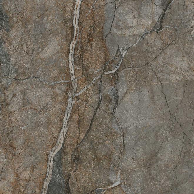 DL013100R | Сильвер Рут серый обрезной