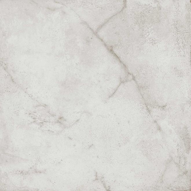 SG458200N | Примо серый