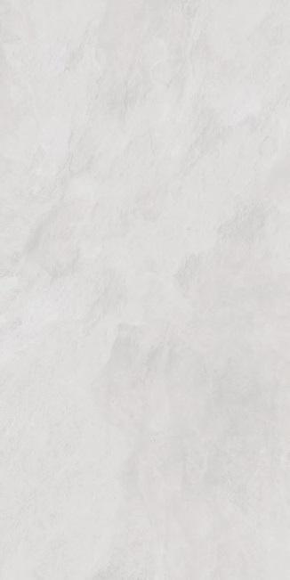 DD504700R   Про Слейт серый светлый обрезной
