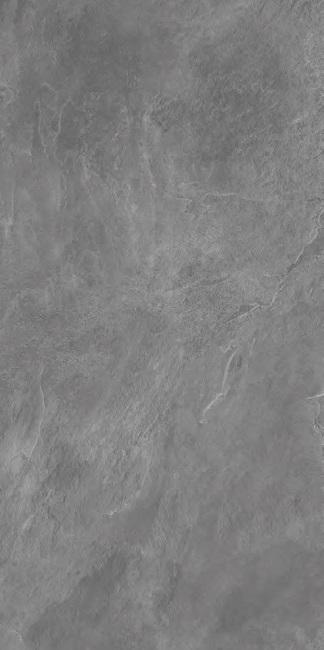 DD504800R   Про Слейт серый обрезной