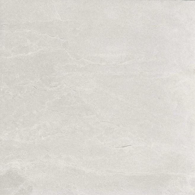 DD604700R   Про Слейт серый светлый обрезной