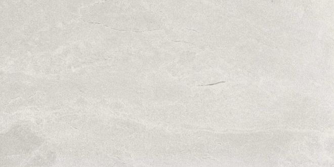 DD203700R   Про Слейт серый светлый обрезной