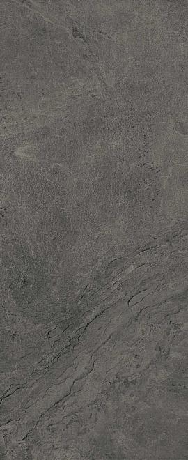 SG413900N   Ламелла серый темный