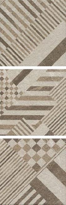 SG935300N | Бореале коричневый микс
