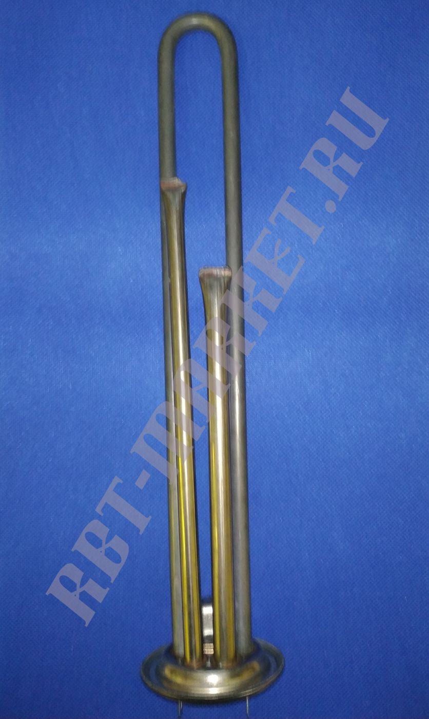 ТЭН для водонагревателя (бойлера) THERMEX 1,3 КВТ