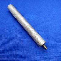 Магниевый анод для водонагревателя (бойлера) 16ММ*120ММ