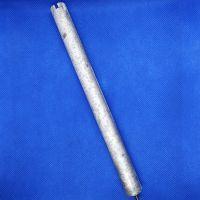 Магниевый анод для водонагревателя (бойлера) 18ММ*210ММ