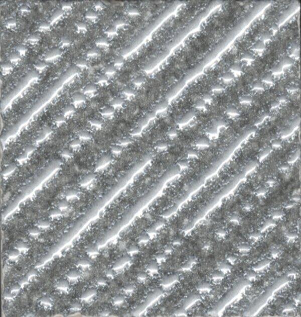 OS/B87/SG9346 | Вставка Пиазентина серый тёмный