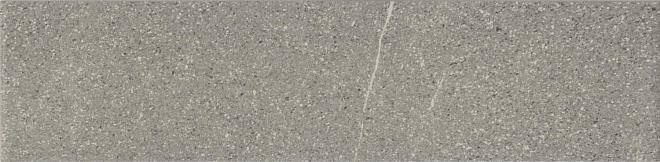 SG402700N | Порфидо серый