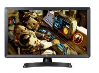 "Телевизор LG 28TL510V-PZ 27.5"" (2019)"