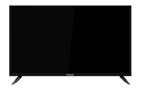 "Телевизор Panasonic TX-32FR250K 31.5"" (2018)"