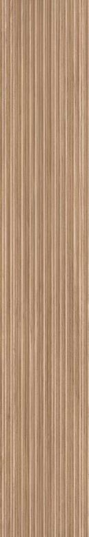 SG040300R | Тиндало декорированный обрезной