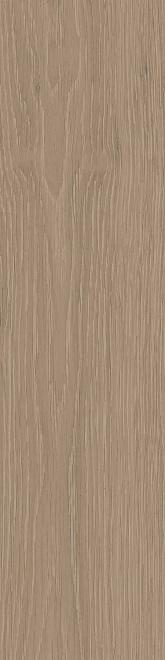 SG402400N | Листоне коричневый светлый