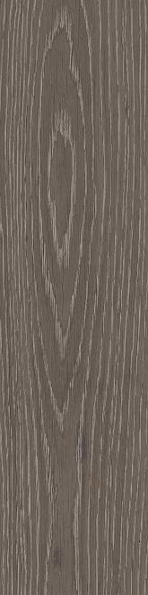 SG403100N | Листоне коричневый тёмный