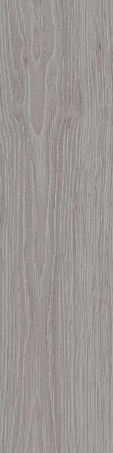 SG402300N | Листоне серый