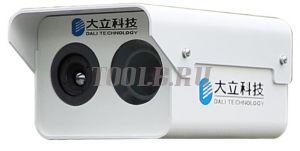 DALI DM-60W3 - тепловизионный измеритель температуры тела