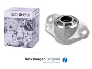 Опора заднего амортизатора VAG Volkswagen Polo Sedan / Skoda Rapid