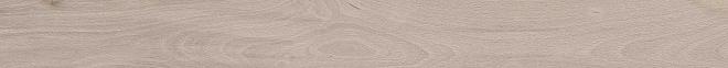 DL501400R20/1 | Подступенок Про Вуд беж светлый
