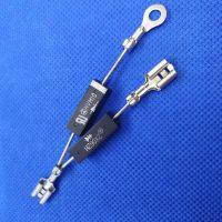 Диод высоковольтный (пара) HVM10 / 2X062H 12KV
