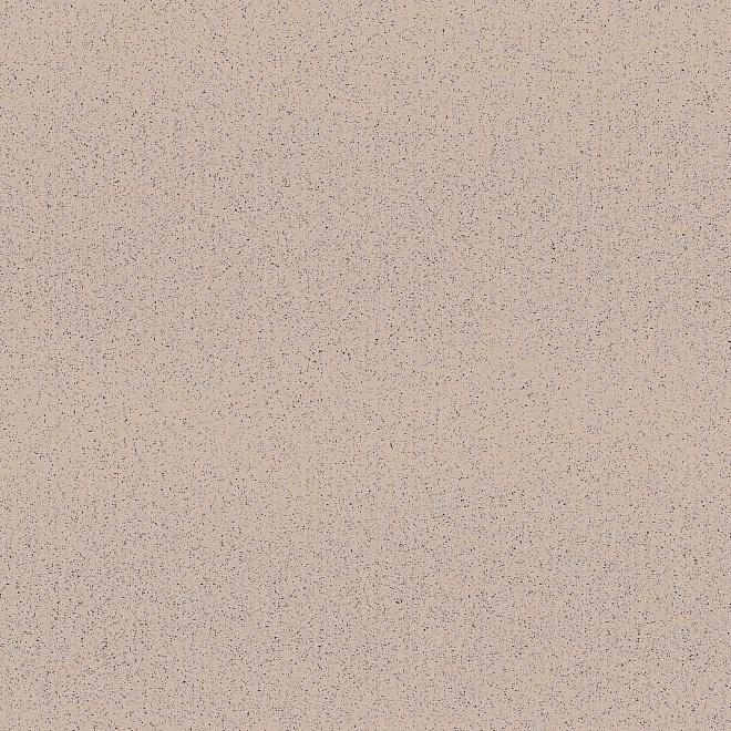 SP220010N | Натива беж светлый