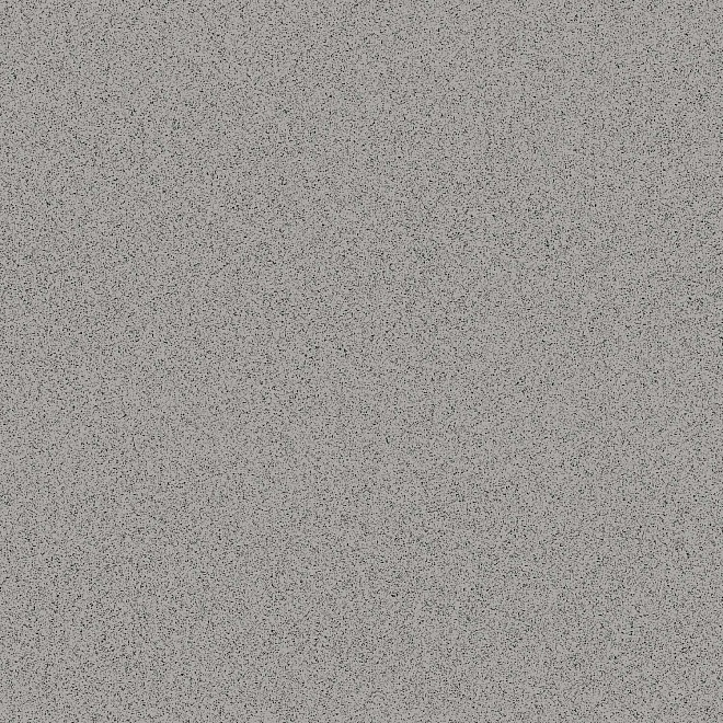 SP220110N | Натива серый