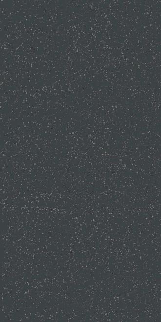 SP120210N | Натива черный