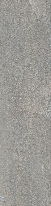 DD520200R | Про Нордик серый светлый натуральный обрезной