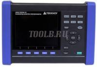 HIOKI PQ3100 анализатор качества электрической энергии купить по низкой цене. Доставка по России и СНГ