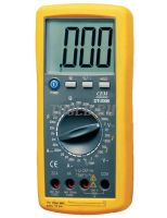 CEM DT-2008 мультиметр цифровой