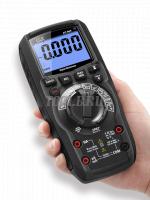 CEM DT-965BT мультиметр цифровой купить