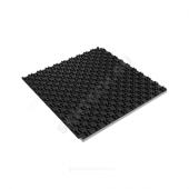 Мат для теплоизоляции пола Pipelock 30/0,7-1,1 DES-sg Energoflex EFRP300/71/1PLK