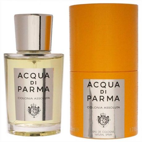 """Acqua di Parma """"Acqua Di Parma Colonia Assoluta"""", 100 ml"""