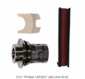 Торцевое уплотнение Grundfos Pump Seal Grundfos Kit, Shaft Seal HQQV - 96511845