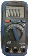 CEM DT-916 мультиметр цифровой