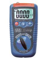 CEM DT-118 мультиметр цифровой