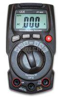 CEM DT-662 мультиметр цифровой
