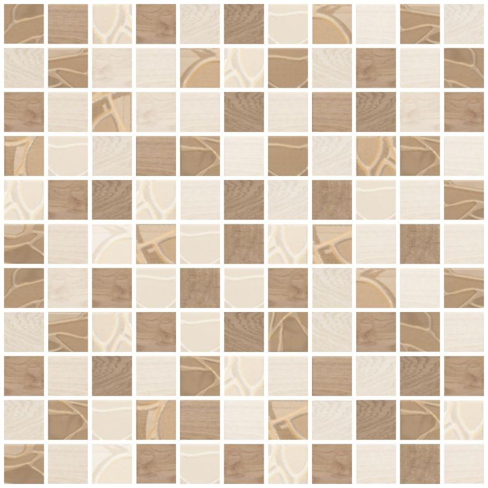 Mosaic Glossy DW7MSC01